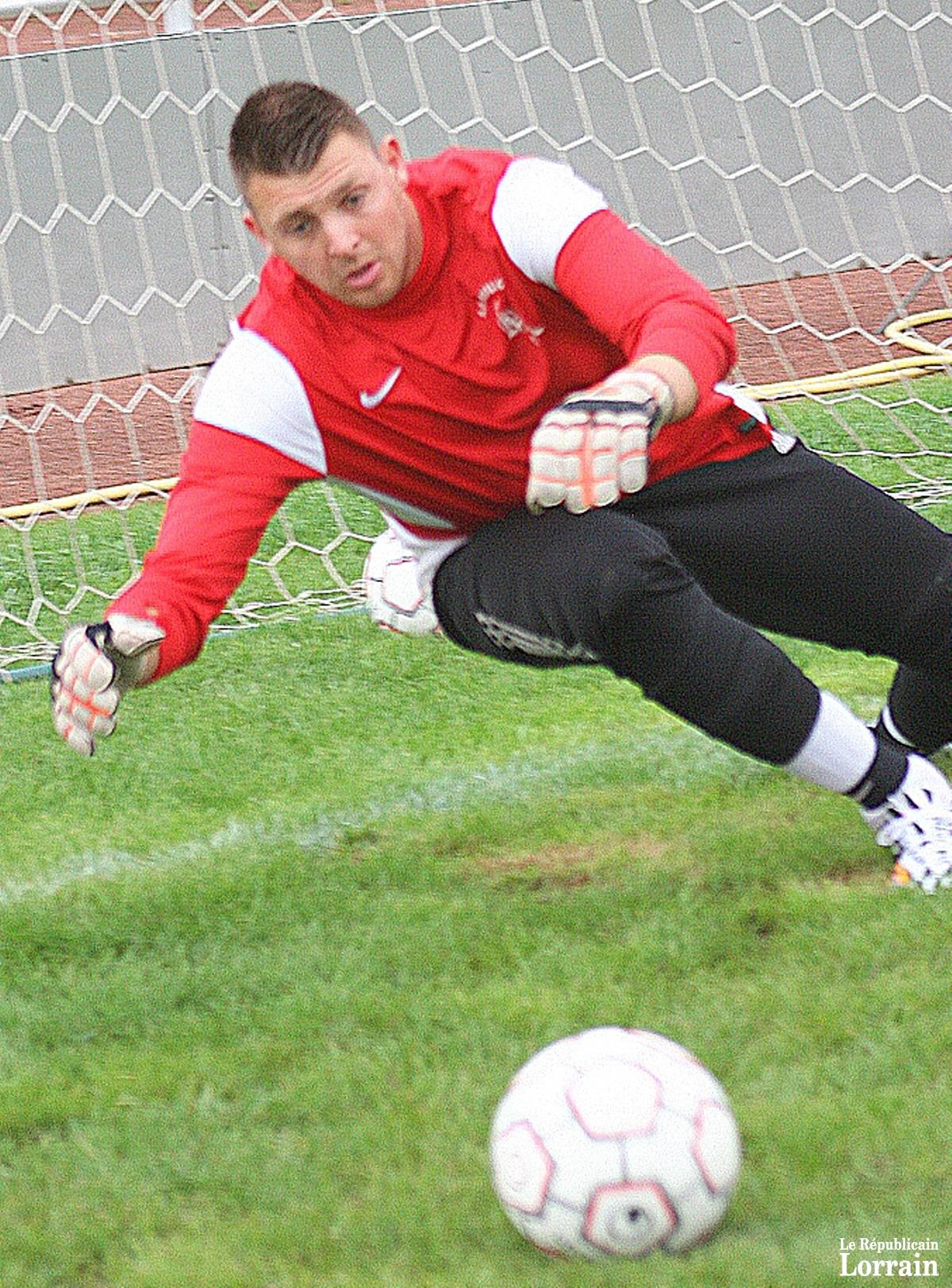Julian Spohr